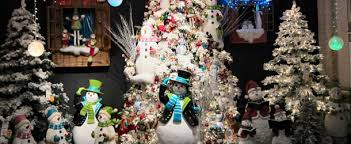 best places for decorations in los angeles cbs los angeles