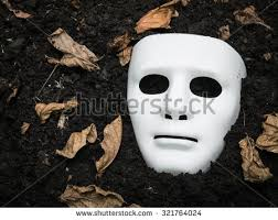 Halloween Mask Halloween Mask Stock Images Royalty Free Images U0026 Vectors