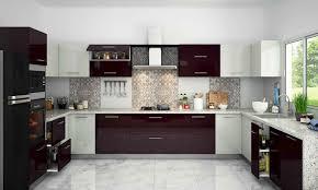 kitchen design with cabinets kitchen design sunmica colour combination designs textured sheet