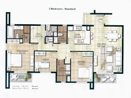 mall of the emirates floor plan centrium apartment dubai uae booking com