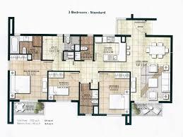 centrium apartment dubai uae booking com