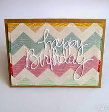 handmade 18 birthday cards alanarasbach com