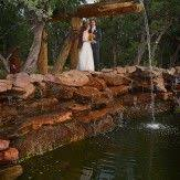 Wedding Venues Albuquerque Hotel Andaluz Spanish Themed Hotel In Downtown Abq New Mexico