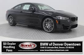 black bmw m4 for sale used cars on buysellsearch