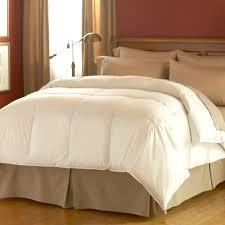 Comforter Sleep Dri Comforter