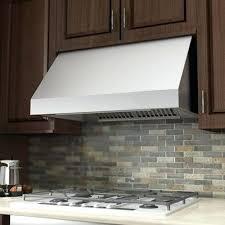 under cabinet hood installation presenza range hood lifecoachcertification co