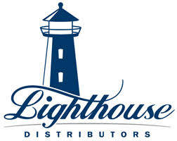 Landscape Lighting Distributors Lighthouse Distributors Llc Landscape Lighting Fixtures And