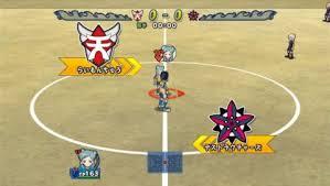 emuparadise pc inazuma eleven go strikers 2013 jpn wii iso download nicoblog