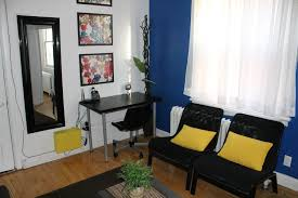 1 bedroom apartment for rent ottawa furnished 1 bedroom apartments for rent ottawa