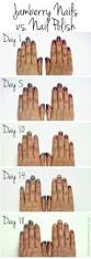 128 best jamberry nails images on pinterest jamberry nail wraps