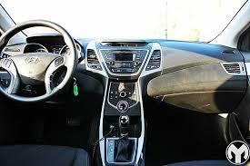 price hyundai elantra 2015 road test review 2015 hyundai elantra uae yallamotor