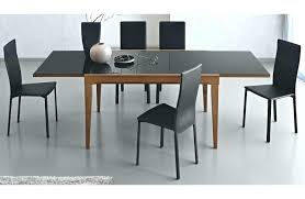 chaises table manger table e manger fly chaise de salle a manger fly chaises