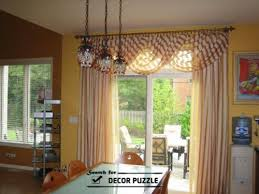 Draperies For French Doors 25 Elegant French Country Curtains Designs For Door And Window