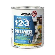 can i use bonding primer on cabinets the best paint primer options for diyers buyer s guide