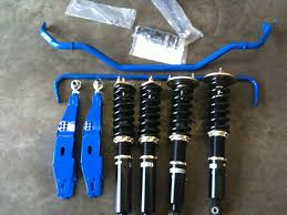 lexus group plano lexus is350 suspension upgrade a photo on flickriver