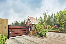 plots for sale in bangalore land and sites for sale in bangalore