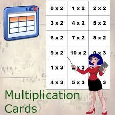 singapore math worksheets grade 1 primary 1