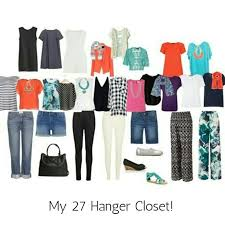 Wardrobe Organization 156 Best Images About Closet Wardrobe Organization On Pinterest