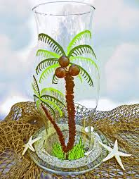 Cateracterum Palm by How To Home U0026 Family Diy Cat Tree House Hallmark Channel