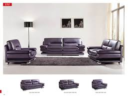 full leather living room set 2757 furniture store toronto