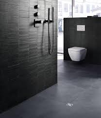 Sichtschutz Fur Dusche Geberit Bodenablauf Für Dusche Duschabläufe Duschroste Von