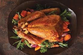 top 3 places for thanksgiving dinner in coral gables coral