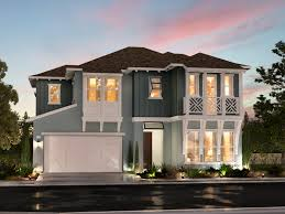 new homes in san diego ca u2013 meritage homes