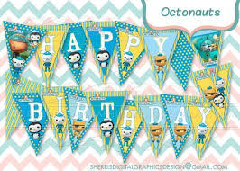 octonauts party supplies octonauts party supplies kids party supplies creative ideas