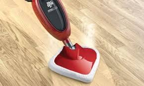 Mop For Hardwood Floors Best Vacuums For Sand In 2015 16