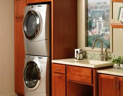 Laundry Room Sink Cabinets by Lovable Light Cabinets Tags Under Cabinet Lights Bathroom