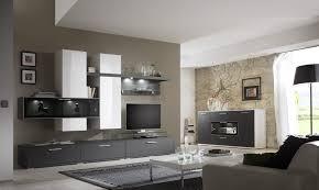 wandgestaltung esszimmer kche beige braun wohndesign 2017 fantastisch attraktive dekoration wohnzimmer