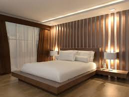 Small Sized Bedroom Designs Small Size Bedroom Interesting Beautiful Of Small Modern Bedroom