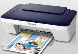download program resetter printer canon mg2570 canon pixma e410 driver software download for mac linux and