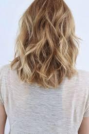 Frisuren Lange Haare Dauerwelle by Die Besten 25 Dauerwellen Lange Haare Ideen Auf