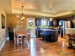 split level kitchen ideas kitchen remodel best 25 split level kitchen ideas on pinterest