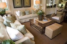 Armchair Side Table 46 Swanky Living Room Design Ideas Make It Beautiful