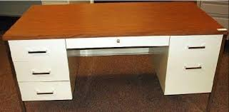 used steelcase desks for sale office surplus used steelcase leap chair