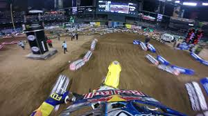 monster energy motocross helmet gopro ken roczen main event 2015 monster energy supercross from