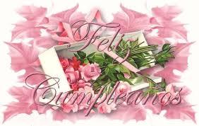 imagenes hermosas dios te bendiga gifs hermosos cosas bonitas feliz cumpleaños dios te bendiga etc