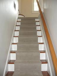 home stairs decoration stair decorations glamorous wedding staircase decoration in