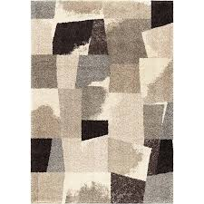 Euphoria Area Rug 7x10 Area Rugs With Free Shipping Area Rug Shop