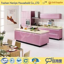High End Kitchen Cabinet Manufacturers Aristokraft Cabinet Hinges Aristokraft Cabinet Hinges Suppliers