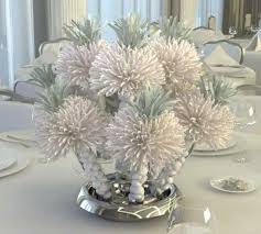 centerpieces for centerpieces for bridal shower wedding decor theme