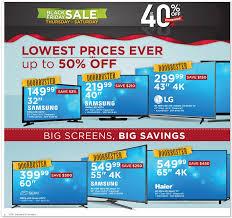 thanksgiving doorbusters 2014 hhgregg black friday ads sales doorbusters and deals 2016 2017