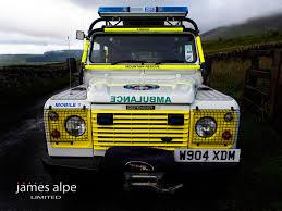 land rover daktari hm coastguard mitsubishi l200 search and rescue hf12 fye rescue