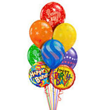 balloons for delivery birthday send birthday balloons to noida online birthday balloons delivery