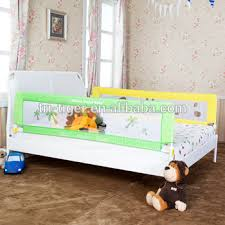 Convertible Crib Bed Safe Sleeper Convertible Crib Bed Rail For Toddler With Reinforced