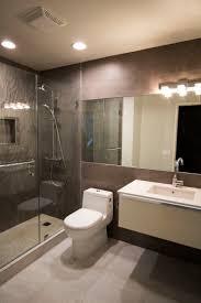 47 best porcelanosa bathroom images on pinterest home room and