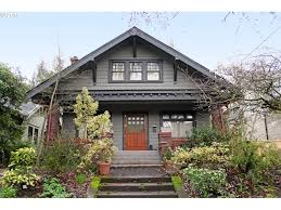 A Frame Homes For Sale by 4246 Ne Flanders St Portland Or 97213 Mls 16474376 Redfin