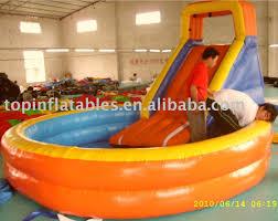 Intex Inflatable Pool Inflatable Swimming Pool Slide Inflatable Swimming Pool Slide
